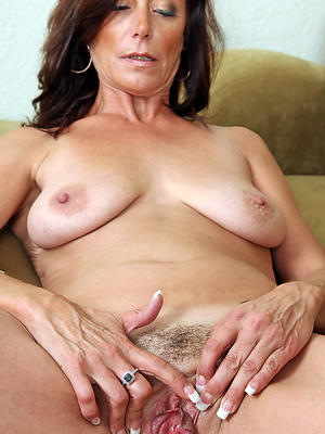 hotties hot mature porn