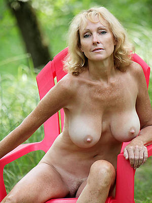 well done hot nude matures homemade