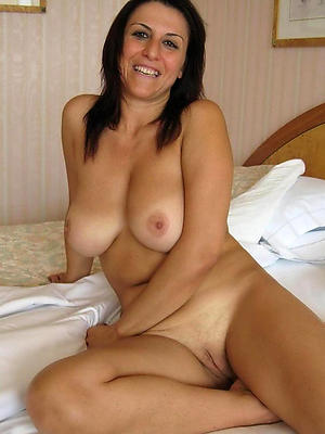 slutty real mature housewives homemade pics