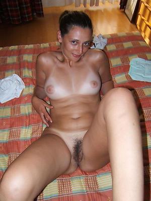 hotties mature housewives porn homemade