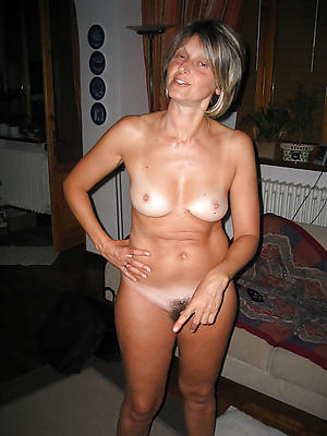 naughty mature housewives porn colonnade
