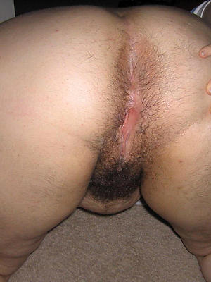 irrational broad in the beam booty mature body of men porn pics
