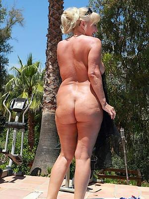 sexy full-grown big booty porn