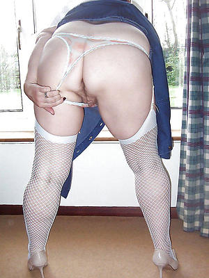cuties obese booty mature spread out