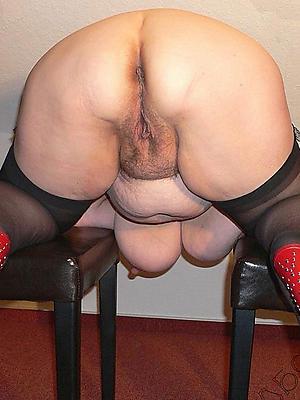 beautiful big plunder mature moms sex pics
