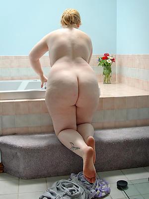 slutty homemade big booty