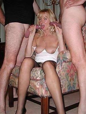 homemade wife threesome porn pics