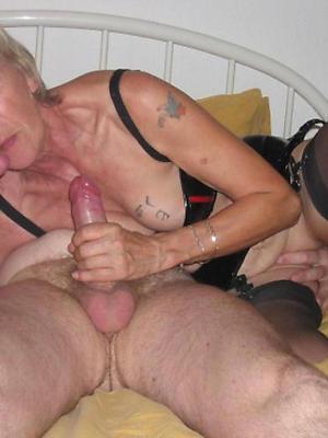 xxx homemade threesome porn