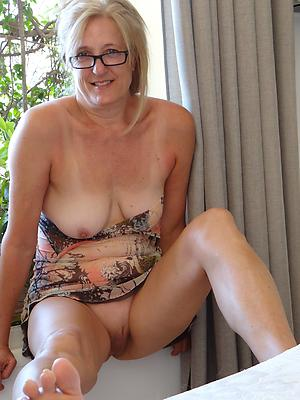 porn pics for mature older nude women