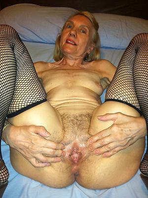slutty older mature women