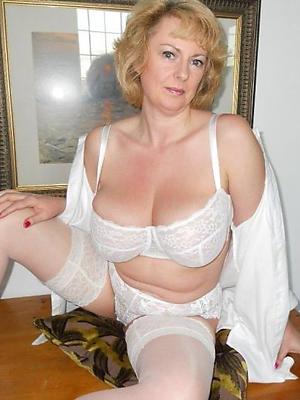 fantastic homemade older sex