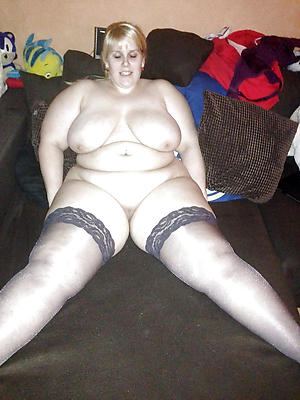 well done bbw homemade porn pics