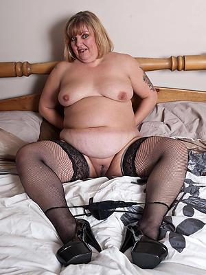 super-sexy older mature bbw porn pics