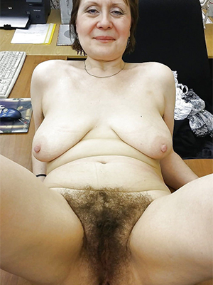 homemade unprofessional mature women nude stripped