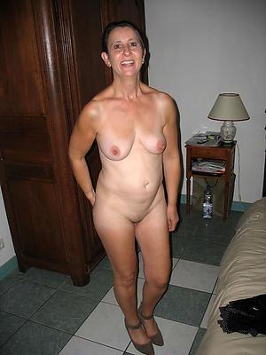 xxx mature amateur porn homemade pics