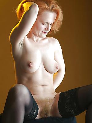 fantastic mature adult models sex pics