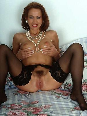 xxx free mature adult models porn pics
