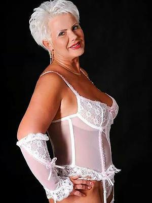 whorish nude adult models homemade pics