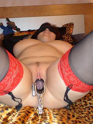 magnificent grown-up sexy vulva porn pics