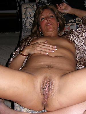 free pics of mature big vulva