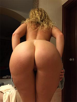beauties big booty mature milf homemade porn