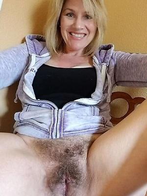 mature slut wifes love porn