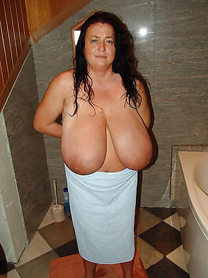 beautiful mature women with beamy tits porn pics