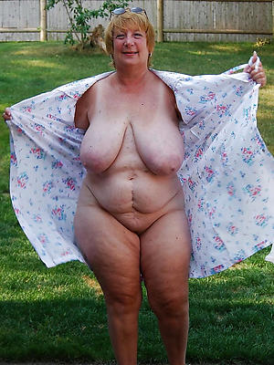 grown up women with big tits