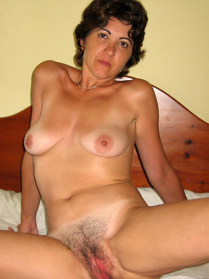 crazy mature ladies by oneself homemade