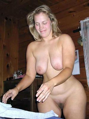 xxx mature mom solo porn pictures