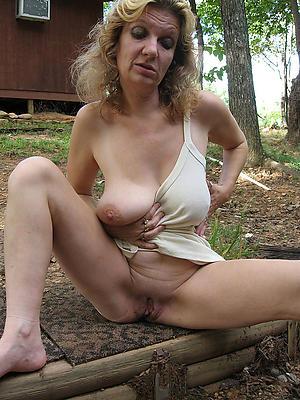 superb mature women solo porn pics portico