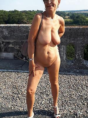 nude mature grannies love porn