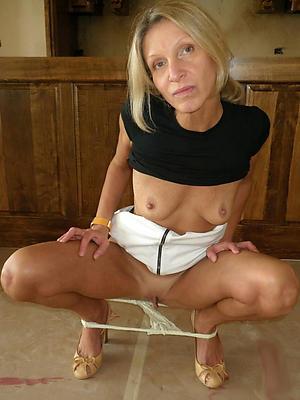 wonderful nude mature grannies pics