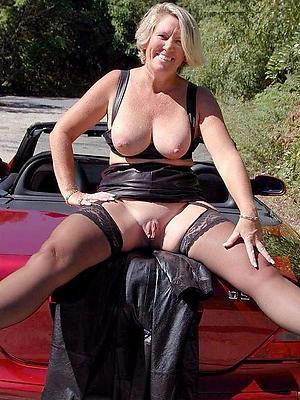 nasty classic mature porn pics