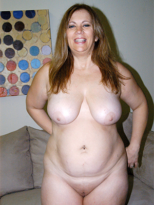naught naked mature chubby women pictures