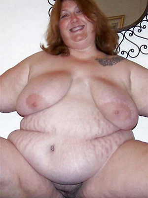 hotties of age naked fat women pics