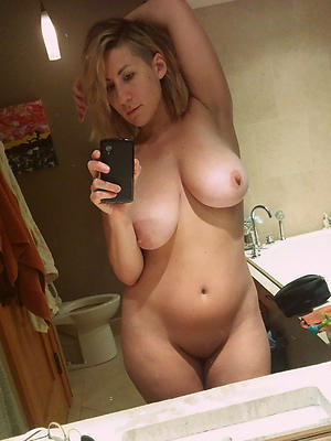 prove inadequate nude adult selfshot mirror image photos