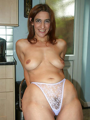 gorgeous mature panty porn gallery