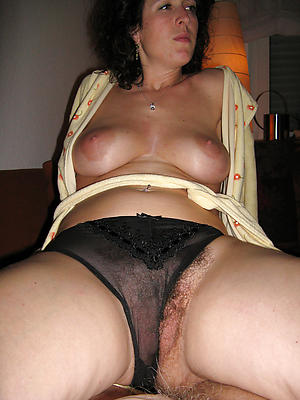slutty grown-up women in all directions panties porn images