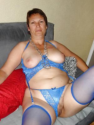 naught mature women in cut-offs porn gallery