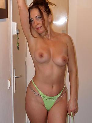 beauties mature women in panties homemade porn