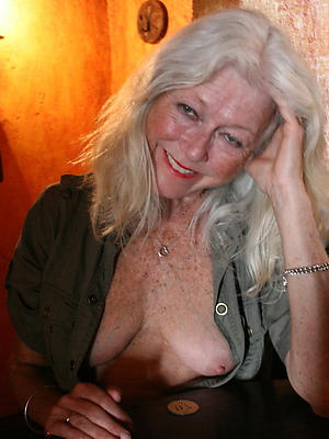 beautiful essential horny old ladies images