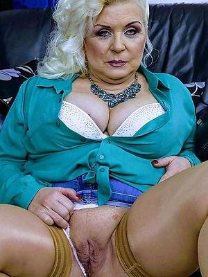 wonderful ma vagina