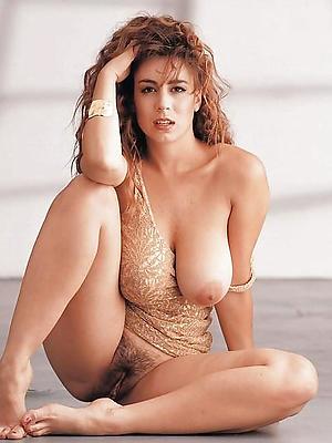naught erotic mature women denude pics