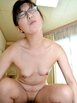 gorgeous matured asian ladies porn pics