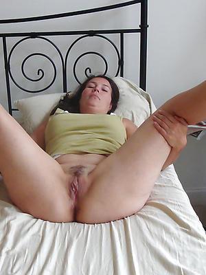 xxx mature milf legs nude pictures
