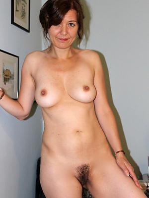 naught mature wife homemade porn pics