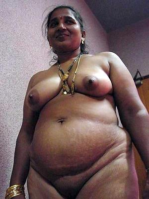 wonderful nude mature indian women porn pics