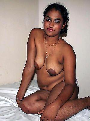 hotties nude mature indian women homemade porn pics