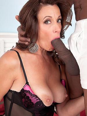 mature interracial porno pictures